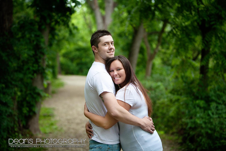 Krystina&Justin_0003