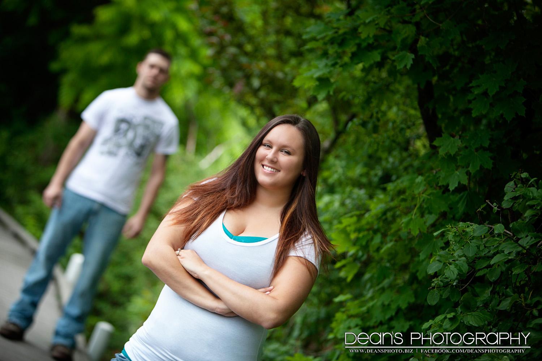 Krystina&Justin_0005