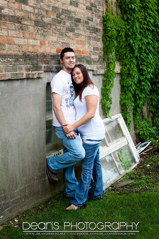 Krystina&Justin_0010