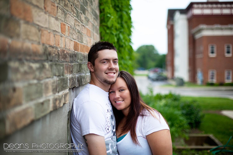 Krystina&Justin_0011