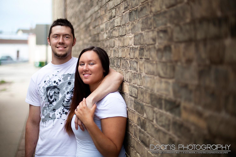 Krystina&Justin_0013