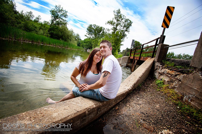 Krystina&Justin_0022